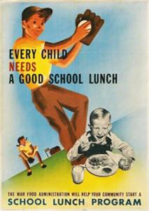 School-lunch-program-poster