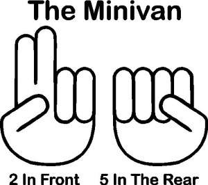 minivan01_funny