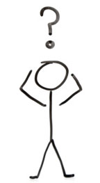 stick-figure-with-question-mark_144